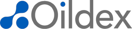 Oildex