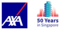 AXA Insurance Pte Ltd
