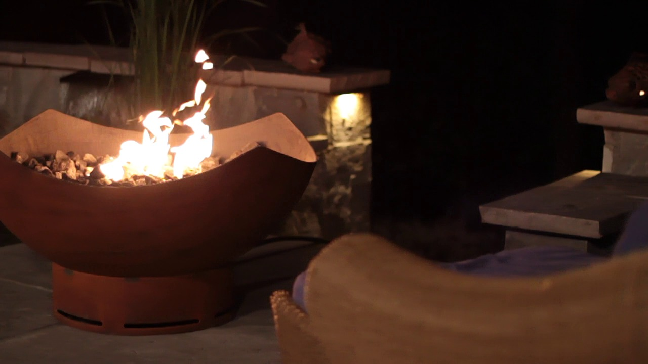 firepit-art-gas-manta-ray