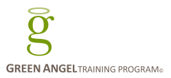 GreenAngelTraining