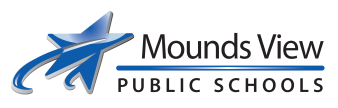 Mounds View School District