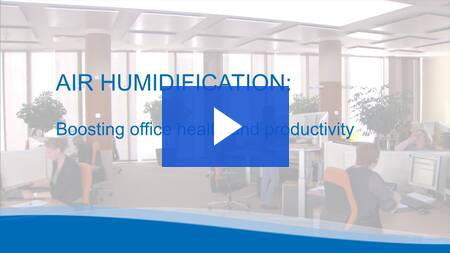 Humidification_Office_Health_Productivity