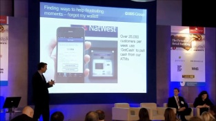 Case Study: RBS' proactive approach to the digital CX