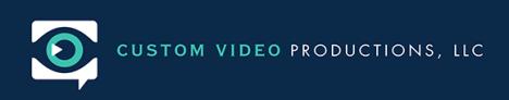 Custom Video Productions, LLC