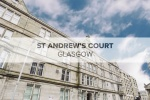 St. Andrew's Court Property Tour