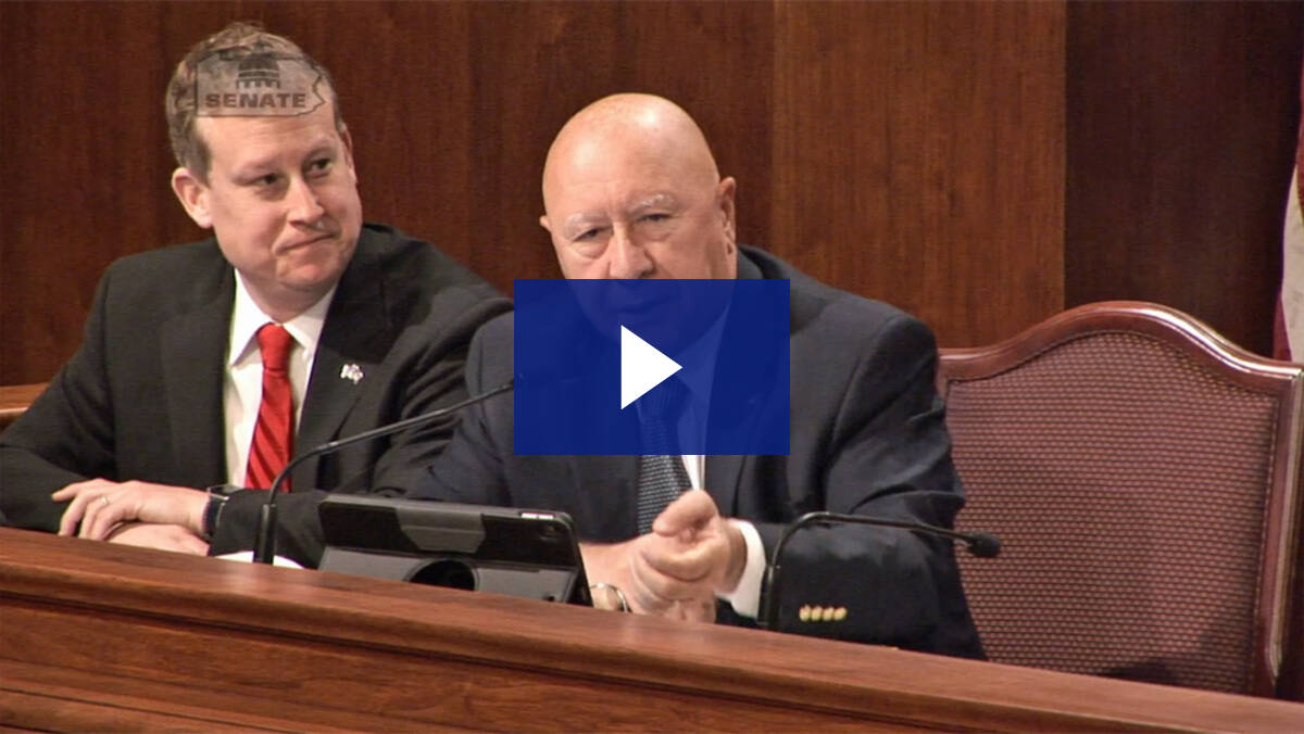 2/20/19 – Budget Hearing Q&A – Department of State