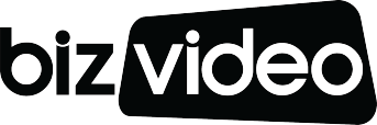 Bizvideo
