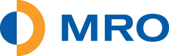 MROCorp