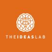 The Ideas Lab