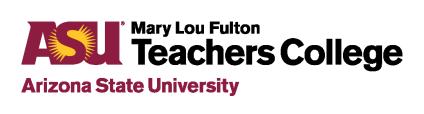 ASU - Teachers College