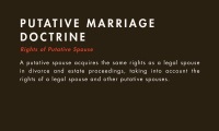 Types of Marriages thumbnail