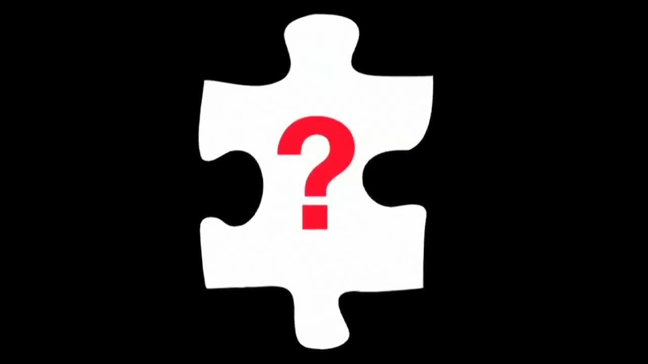Accumulating Questions