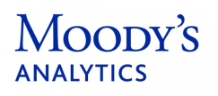 Moody's Analytics, 200 Wellington Street W., Suite 1500  Toronto, Ontario M5V 3C7