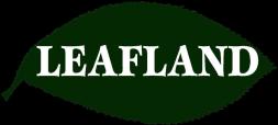 Leafland