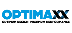 Optimaxx UK Ltd