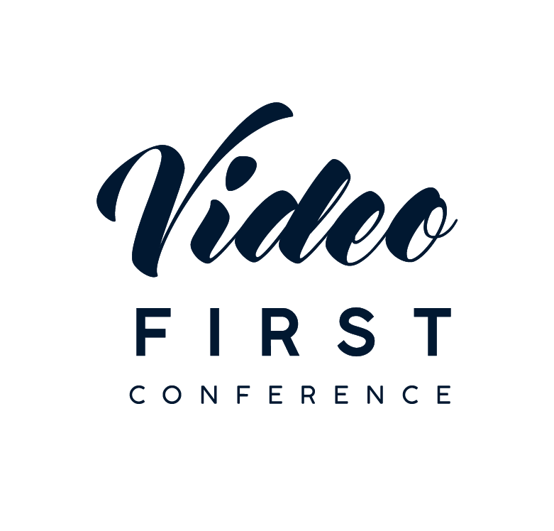 Video First Conference 2020