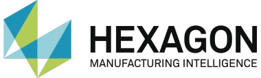 Hexagon Manufacturing Intelligence Media Library