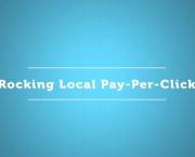 Rocking Local Pay-Per-Click