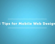 5 Tips For Mobile
