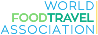 worldfoodtravel