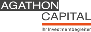 AGATHON CAPITAL GmbH