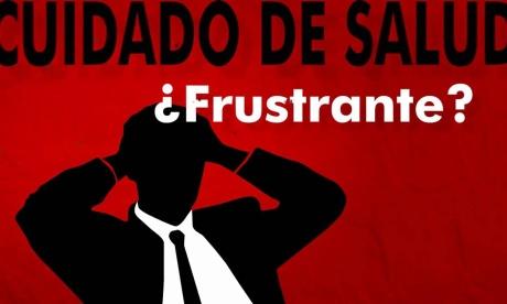 小心De Salud Mas y Mas Inteligente简单