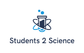 Students 2 Science, Inc.