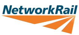 Network Rail (Digital)