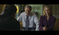 Thumbnail for On Set Series / How to Keep Consistent Lighting in Day Interiors-Fathers & Daughters