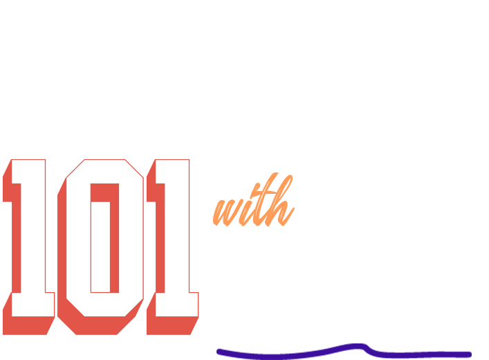Mobile Publishing 101 with Mel Montaño