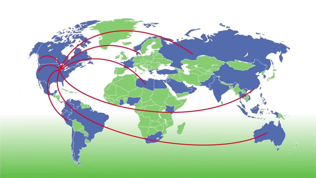 a5d25583f519adb085e2127bacb3c1e0bbab856b?image_crop_resized=960x540 responder 5 rauland responder nurse call ge telligence wiring diagram at suagrazia.org