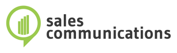 Sales Communications Oy