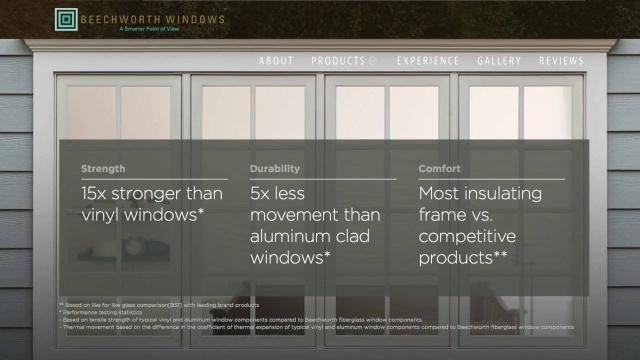 beechworth windows reviews shocking beechworth hoffman weber taps beechworth fiberglass windows