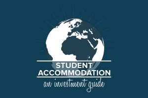 Student Accommodation: An Investment Guide