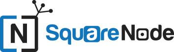 SquareNode
