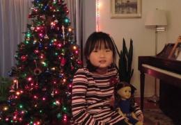 American Girl doll petition thumbnail