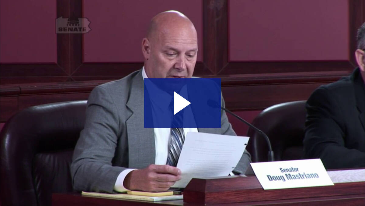 09/28/21 Remarks on SB 573 (State Government)