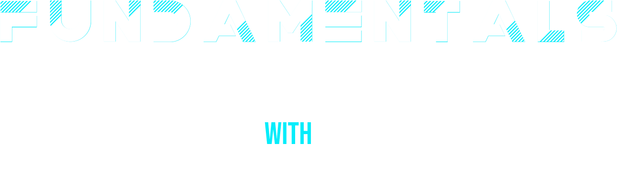 Fundamentals of LiveOps with Antanina Livingston