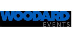 Woodard Events, LLC