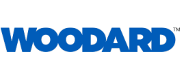 Woodard Events, LLC