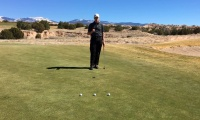 Reading Greens - Understand & Identify the Fall Line