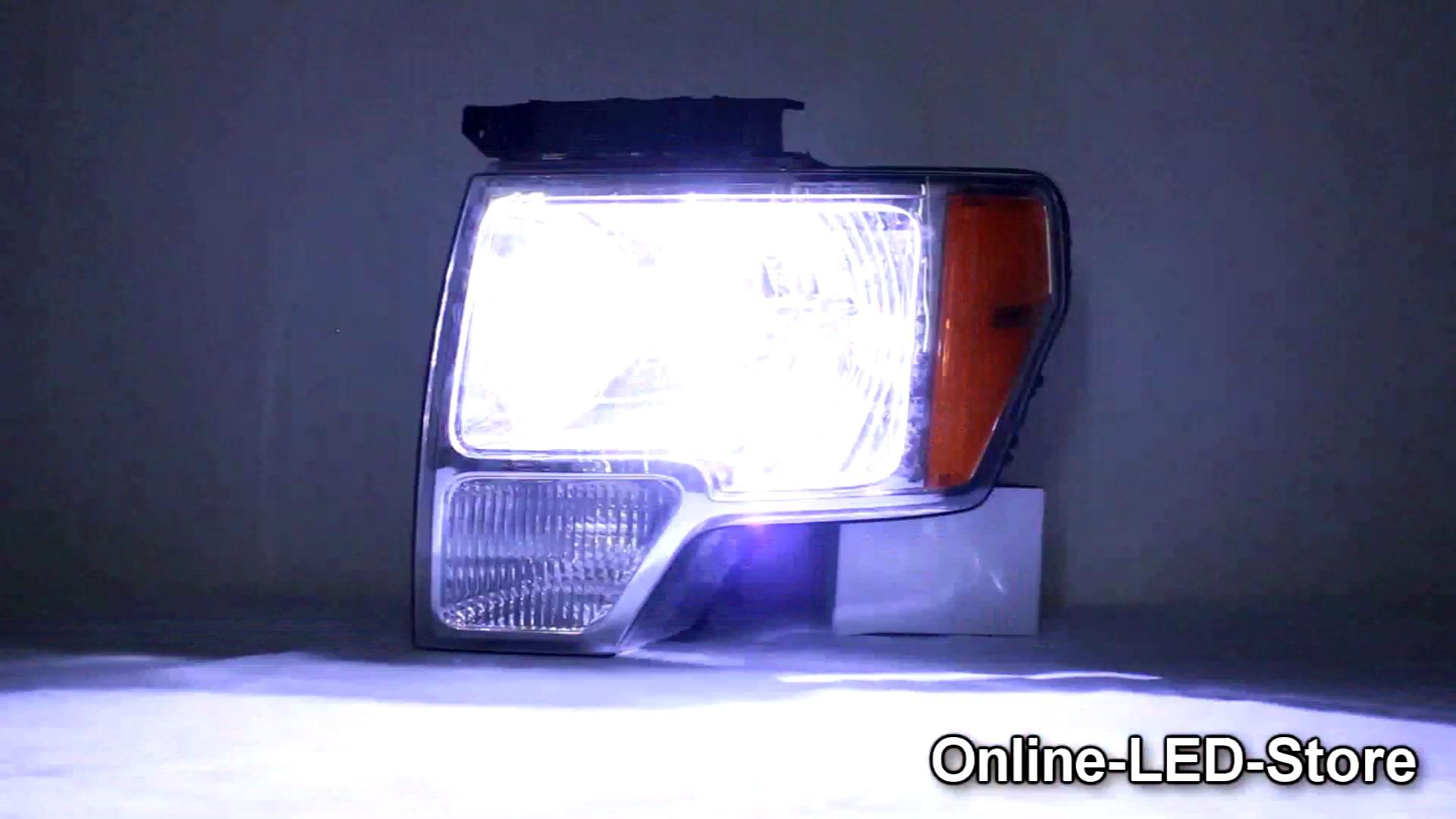 a74f1823aeb69df818f633a764082be60d863749?image_crop_resized=274x154 video gallery led vehicle lights online led store com online led store fuse box at bakdesigns.co