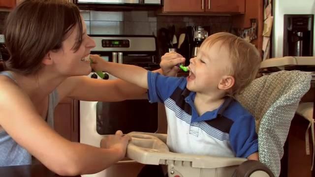 Child Dentistry Morgantown Wv Childrens Dentist