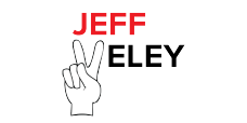 jeffveley