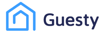 Guesty Inc