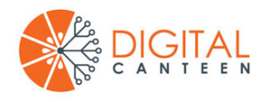 digitalcanteen