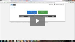 enhancement webinar 8-3-2016