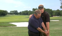 Top 10 Faults: #8 - Square Up Your Club Face