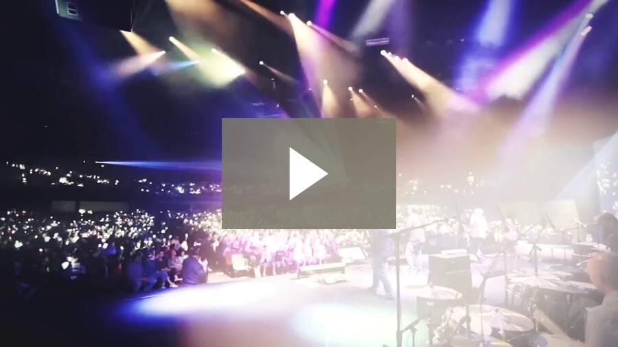 Vision Video