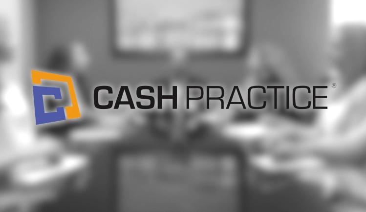 Cash Practice Chiropractic Software Demo